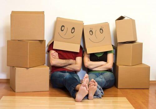 Tất tất tần những cách tiết kiệm chi phí mua đồ khi dọn về nhà mới